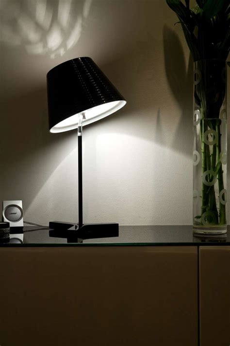Marset Lighting by Inspiration The Marset Home Lightform