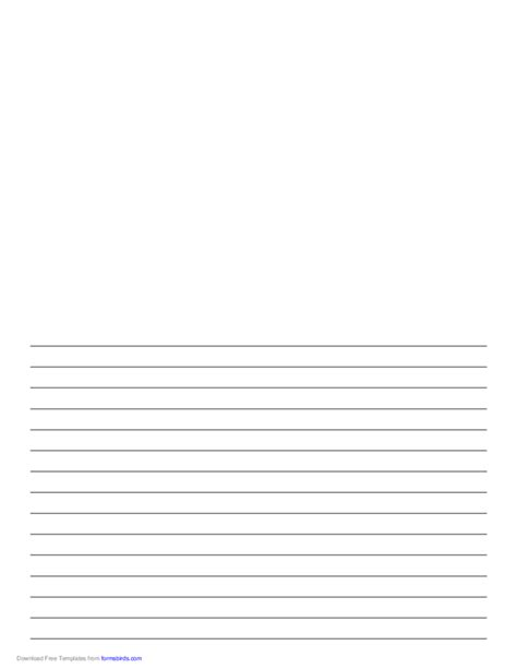 writing paper with picture space search results for dr seuss lined paper calendar 2015