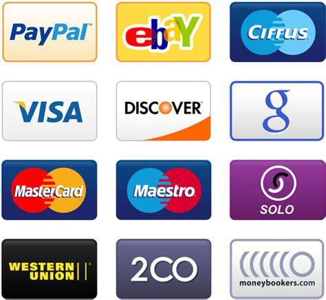 Use Gift Card To Pay Credit Card - credit card graphichive net