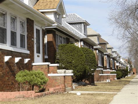 chicago buy house we buy houses chicago il express homebuyers