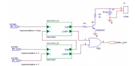 transistor best functions digital logic figuring out transistor function in schematic electrical engineering stack
