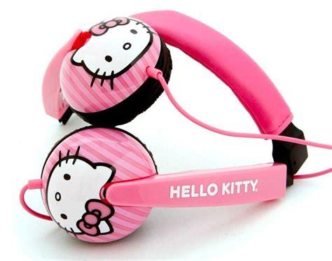 Headphoneheadset Hello hello headphones everything hello
