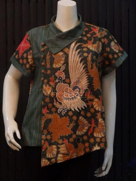 Batik Dress Kimono Melati 228 best images about batik inspiration on kimonos and skirts
