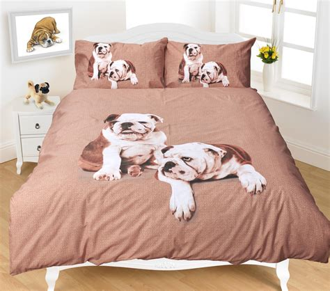 pug beds uk pug bed sheets 28 images pug printed microfibre panel bedding poundstretcher 3d
