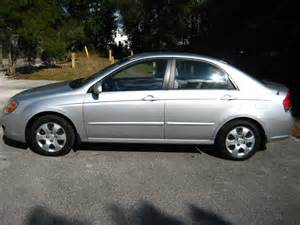 2006 kia spectra fuel mileage 2006 free engine image for