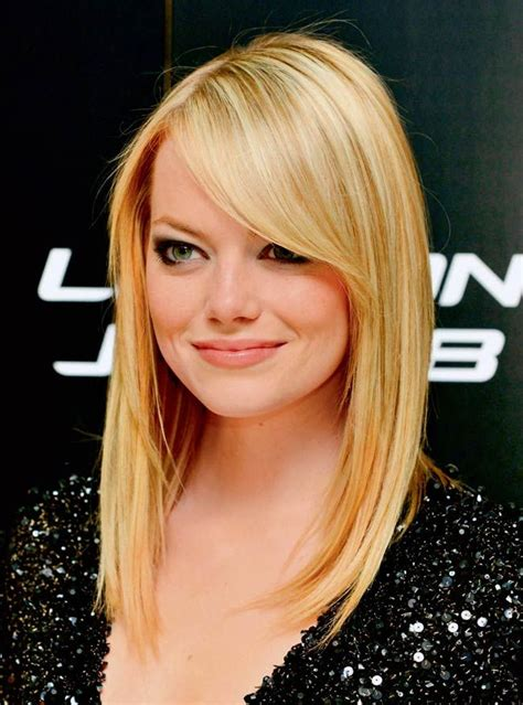 bundle hair styles with swoops 17 best images about hair beauty on pinterest golden