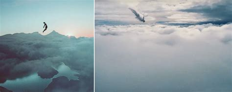 And Up by Did These Photos Inspire Coldplay S Up Up