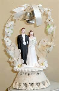 cake toppers for weddings unique beautiful photos of vintage wedding cake toppers ipunya