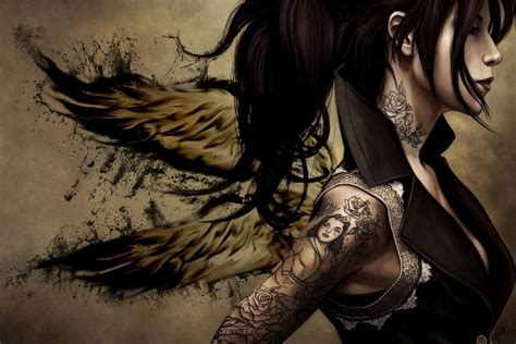 tattoo background hd tattoo wallpaper 183 download free awesome hd wallpapers