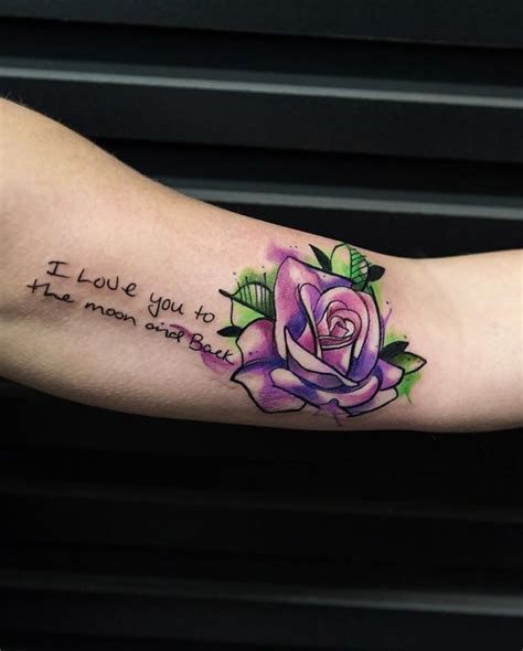 100 stomach rose tattoos cute 301 best tattoos images on ideas