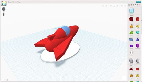 Home Design Software Easy To Use by 3d Printers Never Fear The Brand New Tinkercad Is Finally