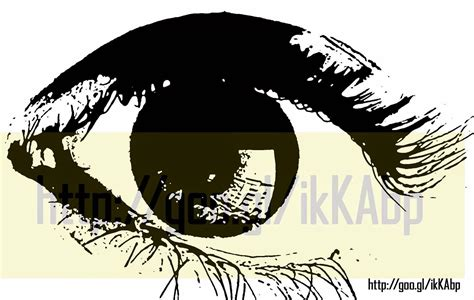 graffiti stencil eyes printable template for wall painting