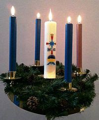 advent candle lighting readings 2017 advent wreath