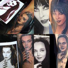 tattoo shop on queen and sherbourne elvira tattoo queen of the dark las vegas tattoo shop