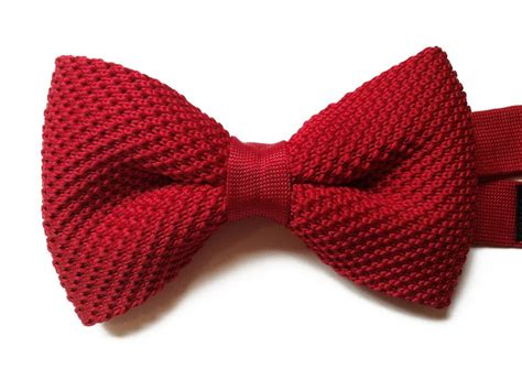 knit tie knot pre fiery knit bow tie knot theory