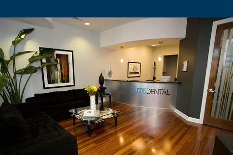 office remodel dental office design pictures find local dentist near