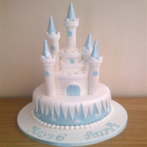 Order Castle in Bangalore   Cakes Online   ChefBakers