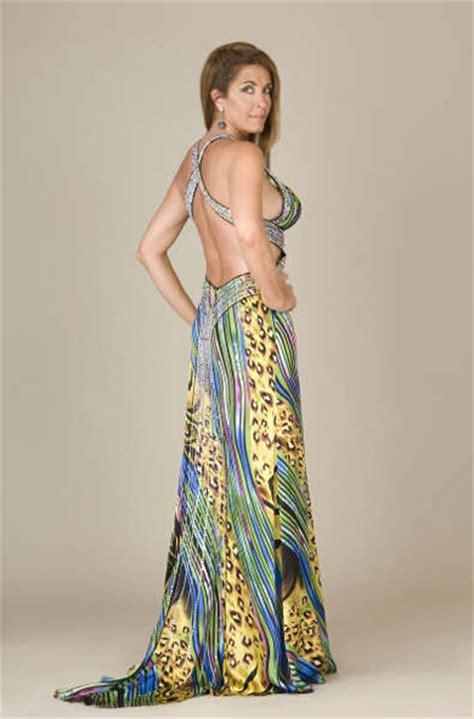 alquiler de vestidos y trajes de fiesta para 15 a os novias venta de vestidos de fiesta las 250 ltimas tendencias en