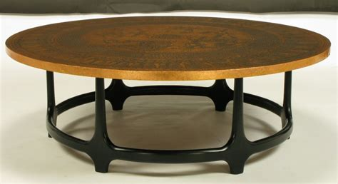 clark copper coffee table coffee tables ideas best copper coffee table