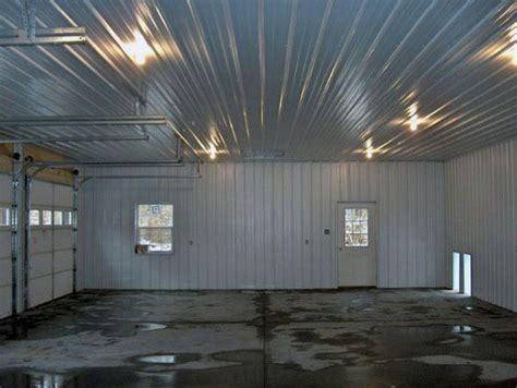 top   garage ceiling ideas automotive space
