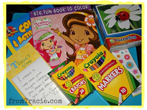 coloring books for adults crayons coloring books for adults using crayons coloring pages