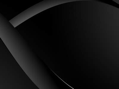 black powerpoint template free black waves backgrounds for powerpoint abstract and