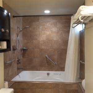 Corner Kitchen Sink Unit - interior jacuzzi tub shower combination small home office design outdoor fireplace covers 45
