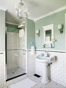 Old House Bathroom Ideas 25 best ideas about 1950s bathroom on pinterest vintage