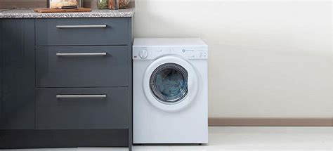 best buy tumble dryers how to buy the best tumble dryer which