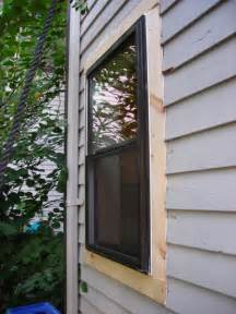 Window Sills Exterior Wood Exterior Wood Window Trim Absolutiontheplay