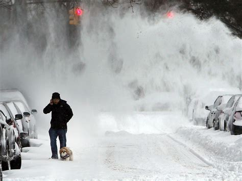 cold weather pictures polar vortex to return with deadly vengeance weather