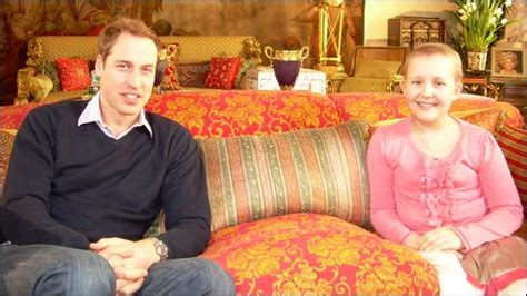 cbbc newsround uk nr exclusive with prince william