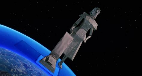 What Is The Vacuum Of Space Episode 2092 That S The Burrito Talking Tbtl