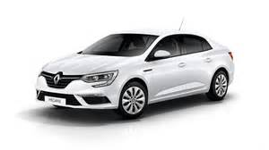 megane grand coupe renault cars renault ireland