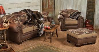 log cabin furniture rustic furniture black forest decor