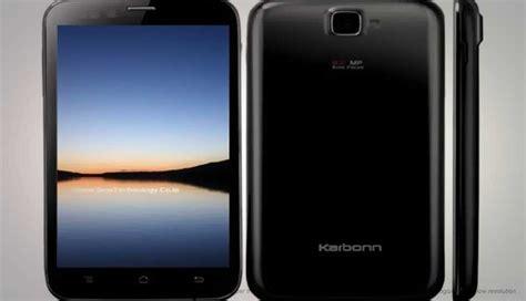 mobile themes for karbonn titanium s5 karbonn titanium s5 price in india specification
