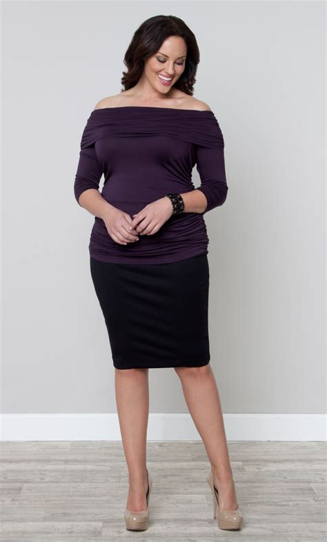 skirts plus size womens cothing plussize shopping canada p