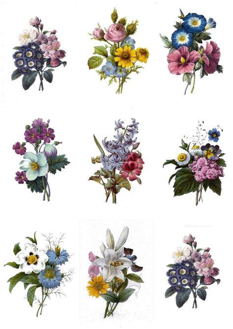 floral temporary tattoos pin by rosebud2 on tattoos tattoos flower tattoos