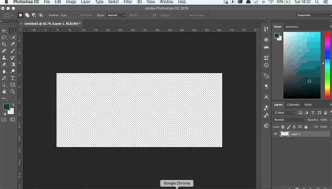 how to make a gif your background the ultimate guide to gifs how to create them when to