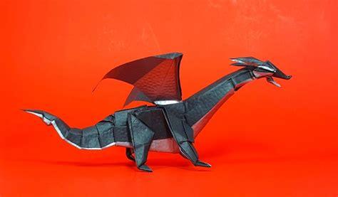 Origami Database - origami database gilad s origami page