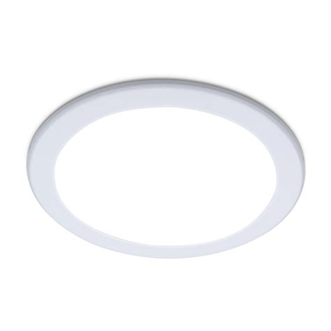 Lu Downlight essential smartbright led downlight g2 downlights philips lighting