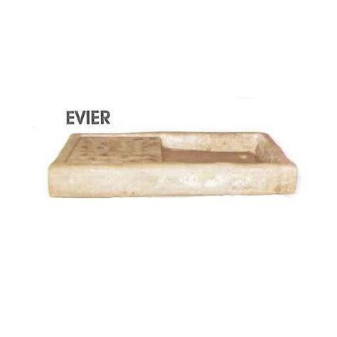 Evier Cuisine Style Ancien by Evier En Reconstitu 233 E Style Ancien Aspect Vieilli