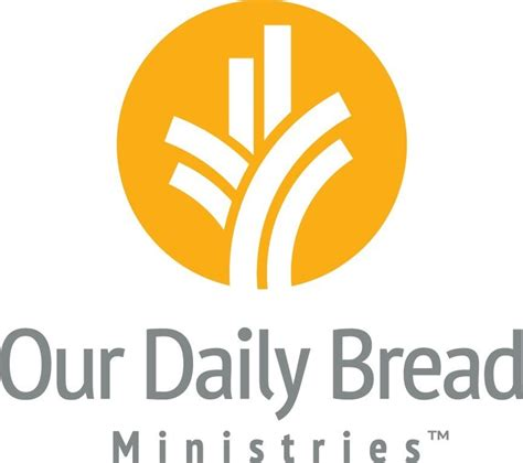 Our Daily Bread rbc ministries becomes our daily bread ministries