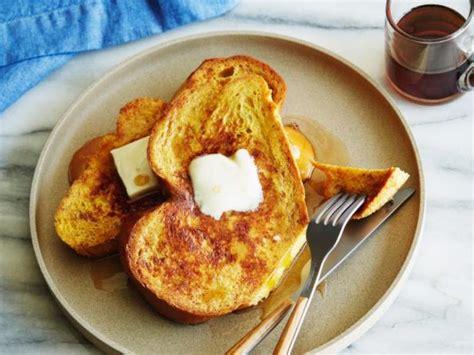 Roti Toast Story food mau bikin toast yang lezat untuk