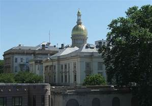 houses in new jersey file new jersey state house jpg wikipedia