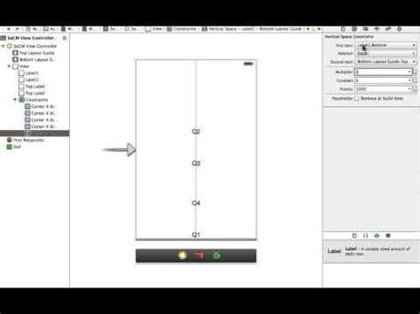 xcode layout subviews 54 best ios developer images on pinterest ios developer