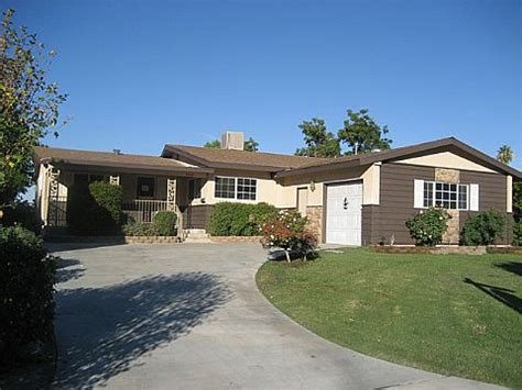 5682 ironwood court san bernardino ca 92404 foreclosed