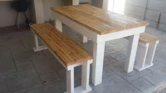 patio benches for sale patio and picnic benches for sale capetown