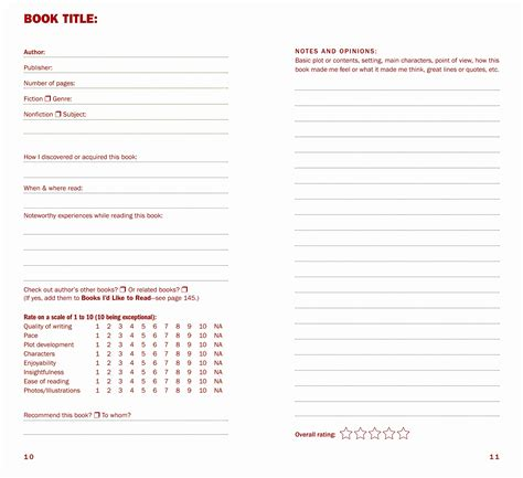 Moleskine Book Journal Template Image Collections Professional Report Template Word Moleskine Recipe Journal Template