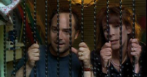 house arrest movie common sense movie reviews house arrest 1996